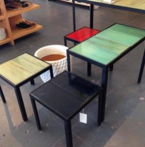 Inland Empire Designer| Redlands Designer | Chansaerae Designs | Heath Ceramics